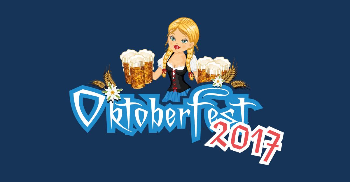 3ème Fête de la Bière by myvesinet.com - Auf gehts !